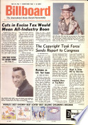 29 Mayo 1965