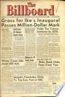 24 Ene 1953