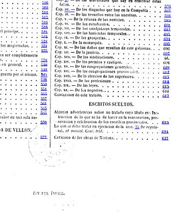 [merged small][ocr errors][merged small][merged small][merged small][merged small][merged small][merged small][merged small][merged small][merged small][merged small][merged small][ocr errors]