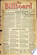 4 Dic 1954
