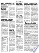 18 Ago 1973