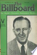 24 Oct. 1942