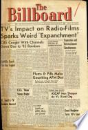 26 Mayo 1951