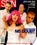 Mayo 2000