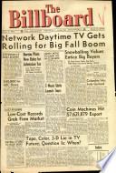 4 Abr. 1953