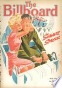 30 Mayo 1942