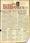 20 Abr 1957