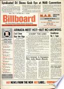 6 Abr 1963