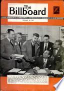12 Feb. 1949