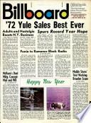 6 Ene. 1973