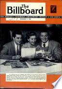 11 Dic 1948