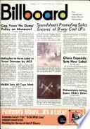 9 Dic. 1967