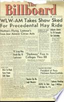 17 Feb. 1951
