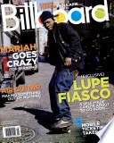 15 Jul 2006