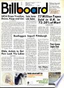 10 Feb. 1973