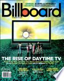 21 Abr. 2007