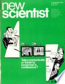 12 Sep. 1974