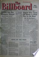 18 Nov. 1957