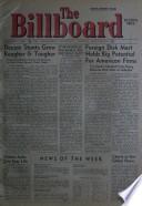 5 Dic. 1960