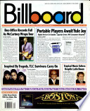 9 Nov. 2002