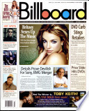 22 Nov. 2003