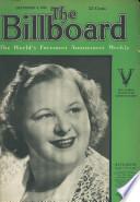 5 Dic. 1942