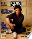 Jun. 1989