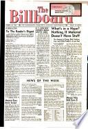 29 Oct. 1955