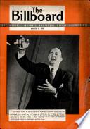 18 Mar 1950
