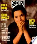 Sep. 1989