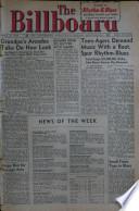 24 Abr. 1954