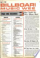 2 Jun. 1962