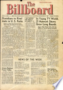 2 Jun. 1956