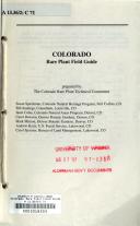 Página 1996