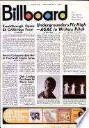 18 Nov. 1967