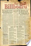 26 Feb. 1955