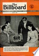 27 Mayo 1950