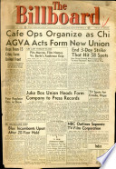 13 Dic 1952