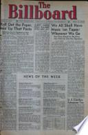 17 Abr. 1954