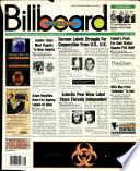 7 May 1994
