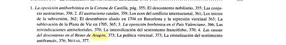 Página 729