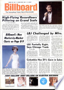 28 Ago 1965
