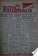 6 Oct 1956