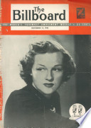 13 Nov. 1948