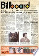 11 Nov. 1967