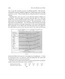 Página 219
