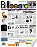 21 Mayo 1994