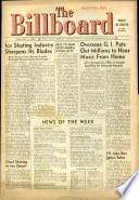 9 Feb. 1957