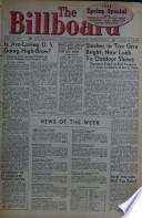 10 Abr 1954