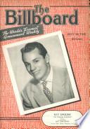 10 Jul. 1943